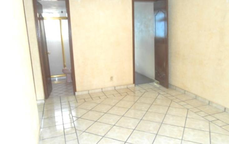 Foto de departamento en venta en  , tequexquinahuac parte alta, tlalnepantla de baz, méxico, 1230345 No. 01