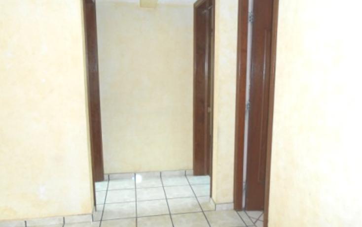 Foto de departamento en venta en  , tequexquinahuac parte alta, tlalnepantla de baz, méxico, 1230345 No. 02