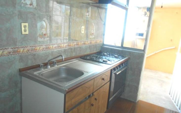 Foto de departamento en venta en  , tequexquinahuac parte alta, tlalnepantla de baz, méxico, 1230345 No. 04