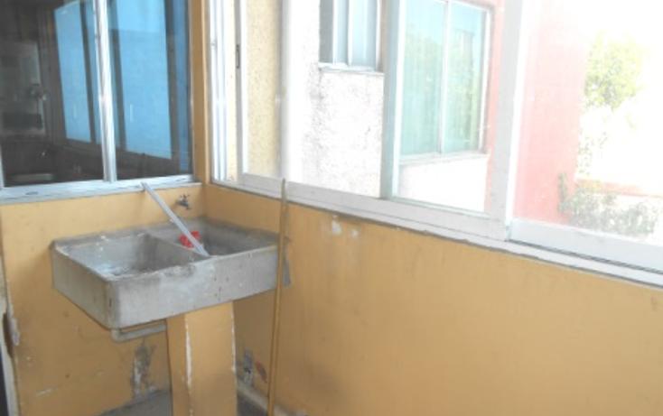 Foto de departamento en venta en  , tequexquinahuac parte alta, tlalnepantla de baz, méxico, 1230345 No. 05