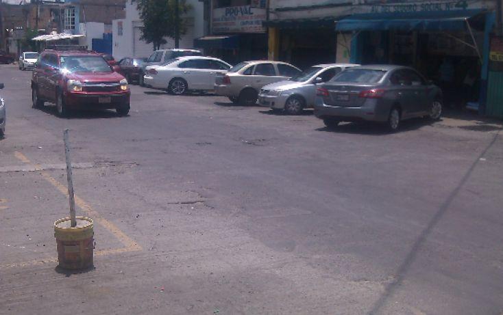 Foto de bodega en venta en, tequexquináhuac, tlalnepantla de baz, estado de méxico, 1244853 no 02