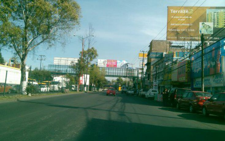 Foto de terreno habitacional en renta en, tequexquináhuac, tlalnepantla de baz, estado de méxico, 1973646 no 10