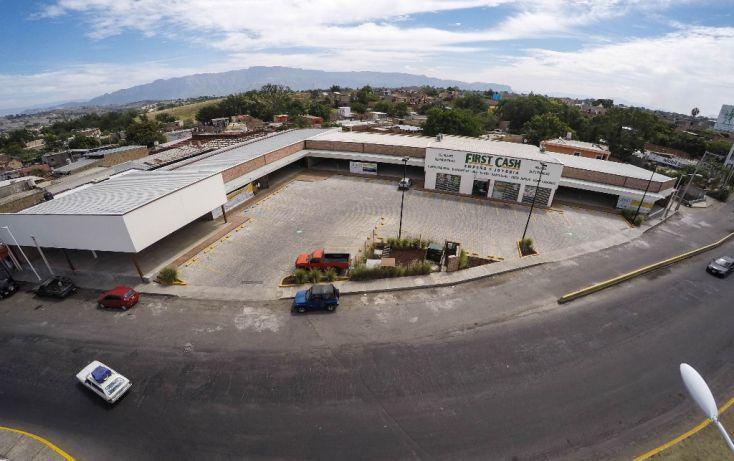 Foto de local en renta en, tequila centro, tequila, jalisco, 1725092 no 02