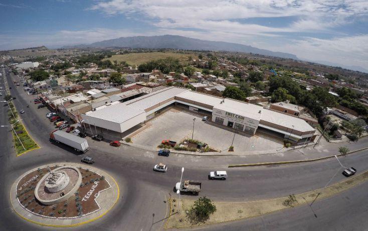 Foto de local en renta en, tequila centro, tequila, jalisco, 1725092 no 03