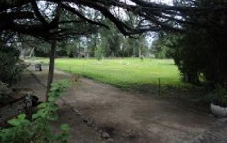 Foto de rancho en venta en  , tequisquiapan centro, tequisquiapan, querétaro, 1074447 No. 01