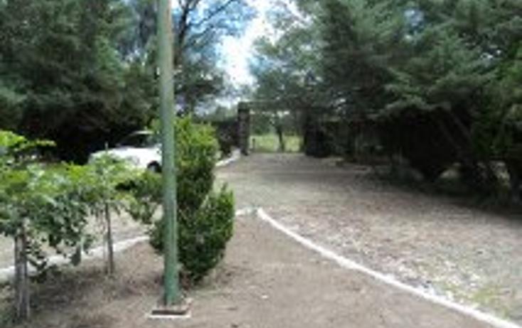 Foto de rancho en venta en  , tequisquiapan centro, tequisquiapan, querétaro, 1074447 No. 02