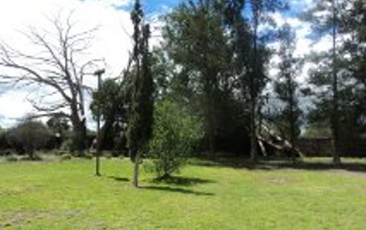 Foto de rancho en venta en  , tequisquiapan centro, tequisquiapan, querétaro, 1074447 No. 03