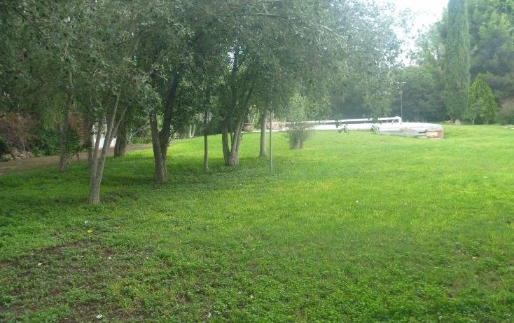 Foto de rancho en venta en  , tequisquiapan centro, tequisquiapan, querétaro, 1074447 No. 06