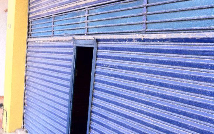 Foto de local en venta en, tequisquiapan centro, tequisquiapan, querétaro, 1123185 no 03