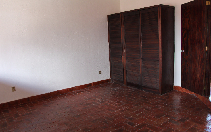 Foto de casa en renta en  , tequisquiapan centro, tequisquiapan, querétaro, 1168825 No. 01