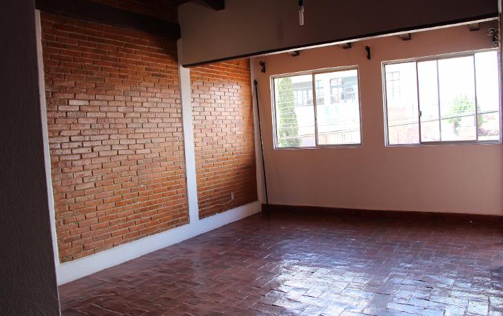 Foto de casa en renta en  , tequisquiapan centro, tequisquiapan, querétaro, 1168825 No. 02