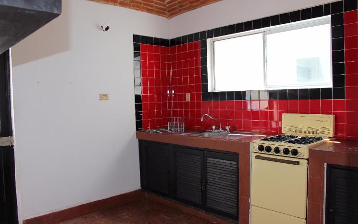 Foto de casa en renta en  , tequisquiapan centro, tequisquiapan, querétaro, 1168825 No. 03
