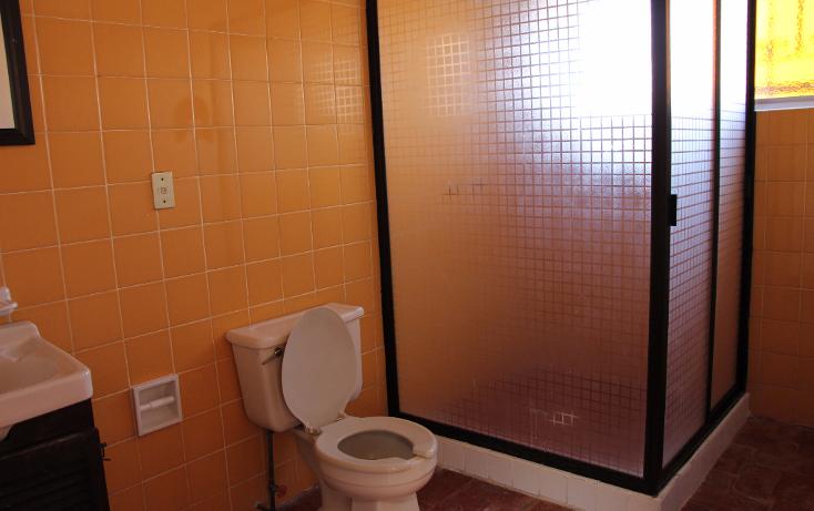 Foto de casa en renta en  , tequisquiapan centro, tequisquiapan, querétaro, 1168825 No. 05