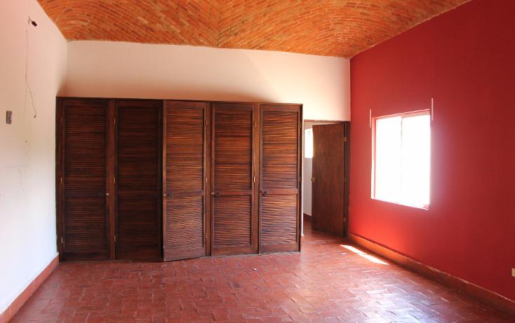 Foto de casa en renta en  , tequisquiapan centro, tequisquiapan, querétaro, 1168825 No. 06