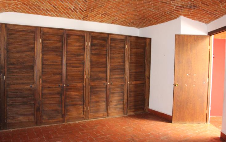 Foto de casa en renta en  , tequisquiapan centro, tequisquiapan, querétaro, 1168825 No. 08