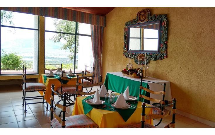 Foto de terreno habitacional en venta en  , tequisquiapan centro, tequisquiapan, querétaro, 1226021 No. 12
