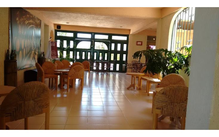 Foto de terreno habitacional en venta en  , tequisquiapan centro, tequisquiapan, querétaro, 1226021 No. 13