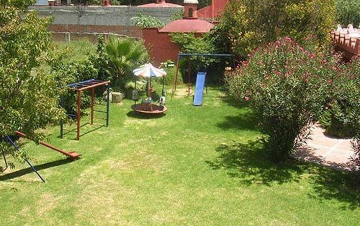 Foto de local en renta en  , tequisquiapan centro, tequisquiapan, querétaro, 1227875 No. 03