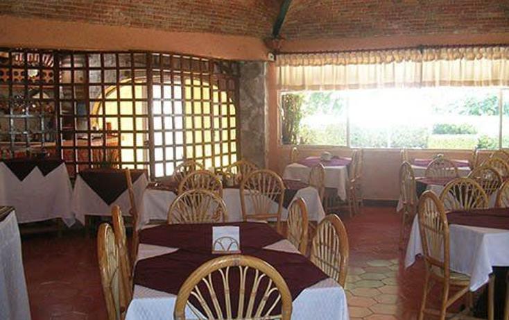 Foto de local en renta en  , tequisquiapan centro, tequisquiapan, querétaro, 1227875 No. 06