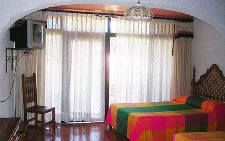 Foto de local en renta en  , tequisquiapan centro, tequisquiapan, querétaro, 1227875 No. 10