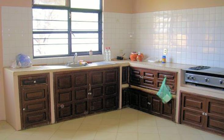 Foto de casa en venta en  , tequisquiapan centro, tequisquiapan, quer?taro, 1267339 No. 07