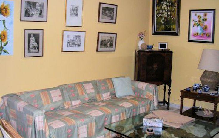 Foto de casa en venta en, tequisquiapan centro, tequisquiapan, querétaro, 1314495 no 02
