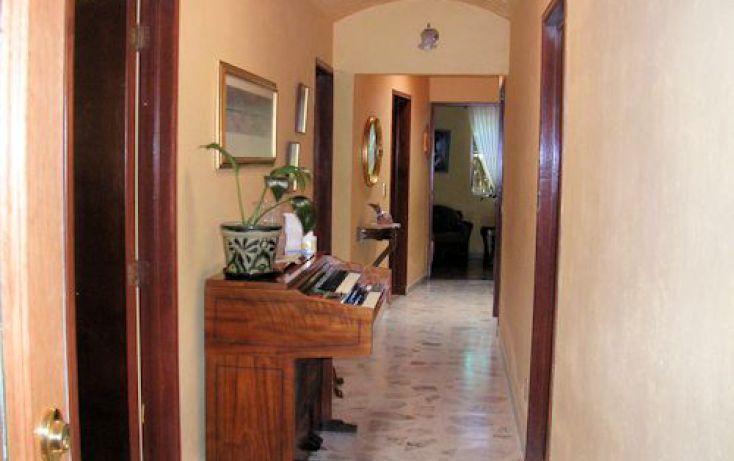 Foto de casa en venta en, tequisquiapan centro, tequisquiapan, querétaro, 1314495 no 03