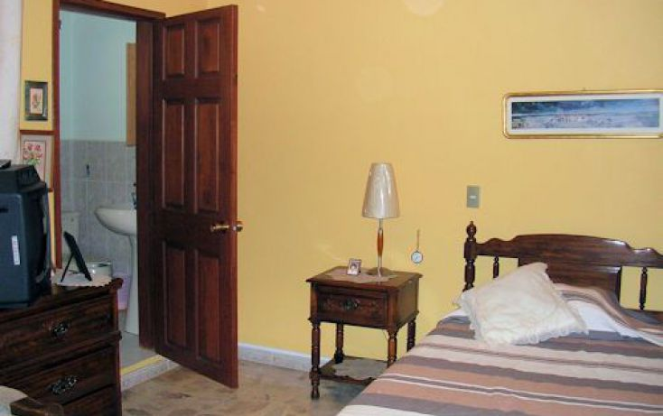 Foto de casa en venta en, tequisquiapan centro, tequisquiapan, querétaro, 1314495 no 04