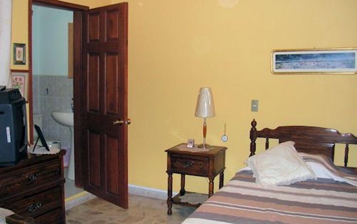 Foto de casa en venta en  , tequisquiapan centro, tequisquiapan, quer?taro, 1314495 No. 04