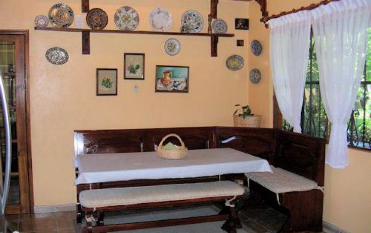 Foto de casa en venta en, tequisquiapan centro, tequisquiapan, querétaro, 1314495 no 06