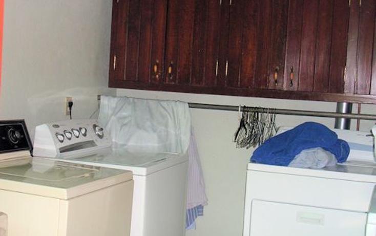 Foto de casa en venta en  , tequisquiapan centro, tequisquiapan, quer?taro, 1314495 No. 08