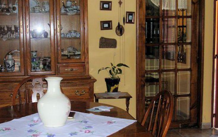 Foto de casa en venta en, tequisquiapan centro, tequisquiapan, querétaro, 1314495 no 10