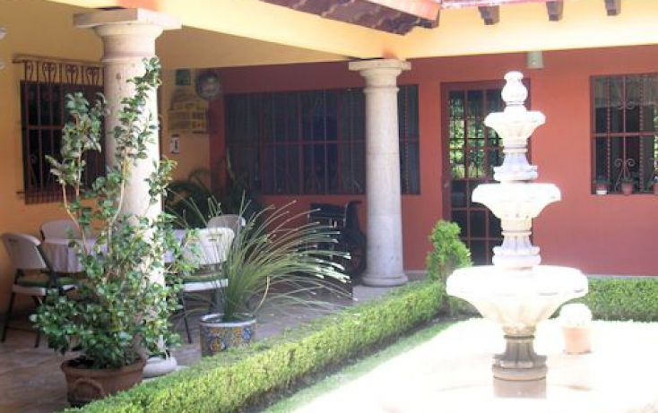 Foto de casa en venta en, tequisquiapan centro, tequisquiapan, querétaro, 1314495 no 13