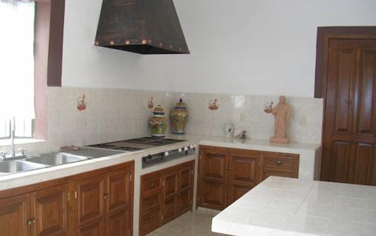 Foto de local en venta en  , tequisquiapan centro, tequisquiapan, querétaro, 1314559 No. 03