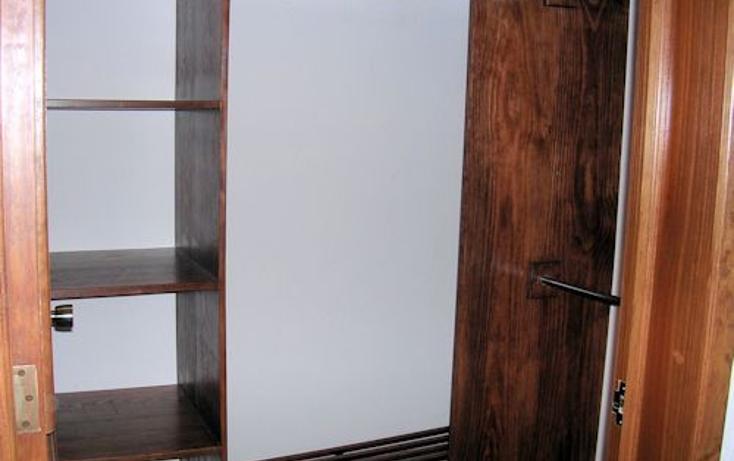 Foto de local en venta en  , tequisquiapan centro, tequisquiapan, querétaro, 1314559 No. 05