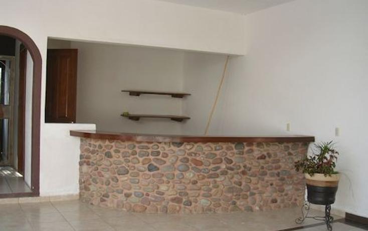 Foto de local en venta en  , tequisquiapan centro, tequisquiapan, querétaro, 1314559 No. 07