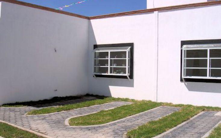 Foto de casa en venta en, tequisquiapan centro, tequisquiapan, querétaro, 1323245 no 02