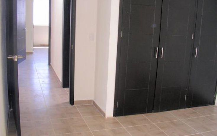 Foto de casa en venta en, tequisquiapan centro, tequisquiapan, querétaro, 1323245 no 03
