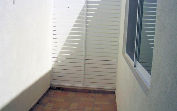 Foto de casa en venta en, tequisquiapan centro, tequisquiapan, querétaro, 1323245 no 06