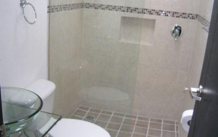 Foto de casa en venta en, tequisquiapan centro, tequisquiapan, querétaro, 1323245 no 07
