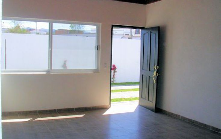 Foto de casa en venta en, tequisquiapan centro, tequisquiapan, querétaro, 1323245 no 08