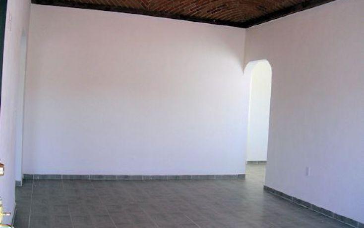 Foto de casa en venta en, tequisquiapan centro, tequisquiapan, querétaro, 1323245 no 09