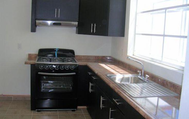 Foto de casa en venta en, tequisquiapan centro, tequisquiapan, querétaro, 1323245 no 10