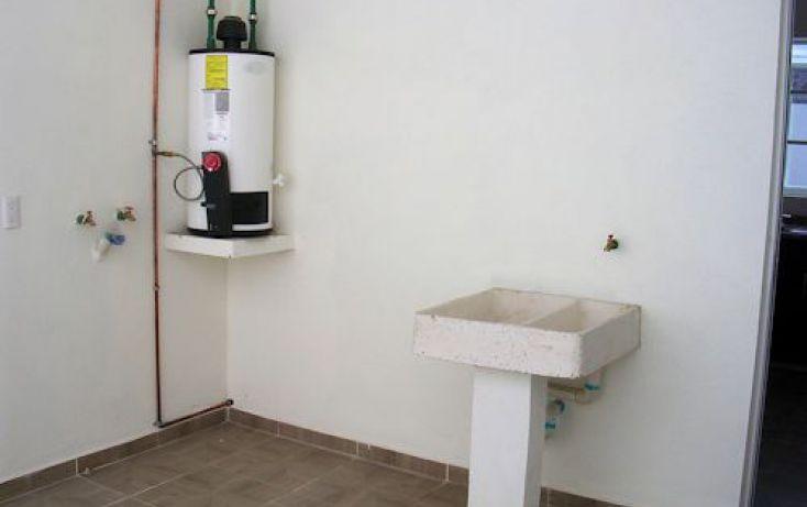 Foto de casa en venta en, tequisquiapan centro, tequisquiapan, querétaro, 1323245 no 12