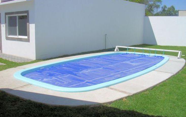 Foto de casa en venta en, tequisquiapan centro, tequisquiapan, querétaro, 1323245 no 13