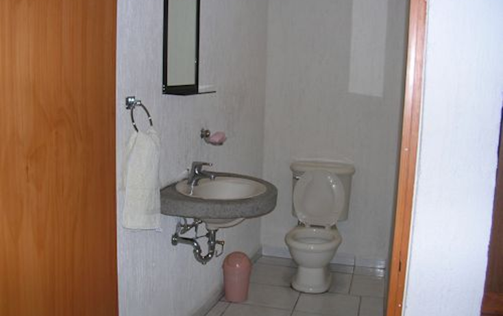 Foto de local en renta en  , tequisquiapan centro, tequisquiapan, querétaro, 1328269 No. 02