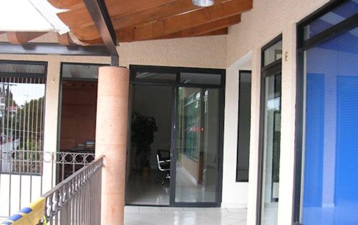 Foto de local en renta en  , tequisquiapan centro, tequisquiapan, querétaro, 1328269 No. 04