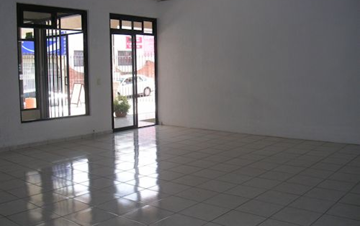 Foto de local en renta en  , tequisquiapan centro, tequisquiapan, querétaro, 1328269 No. 05