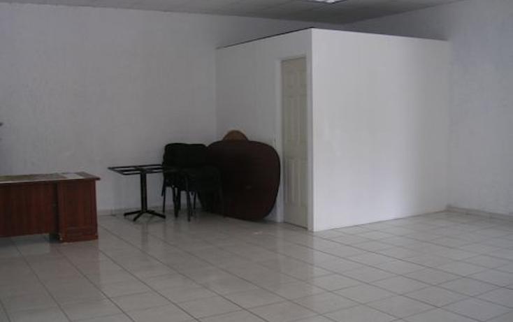 Foto de local en renta en  , tequisquiapan centro, tequisquiapan, querétaro, 1328269 No. 06