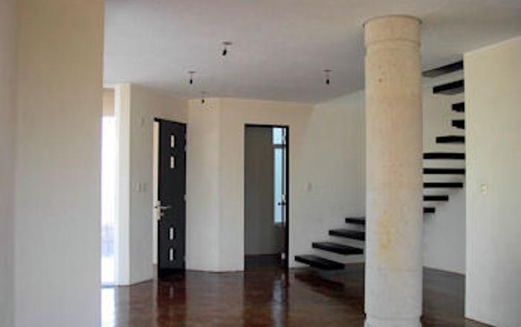 Foto de casa en venta en  , tequisquiapan centro, tequisquiapan, quer?taro, 1328401 No. 05